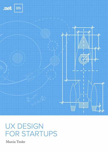 UX Design for Startups