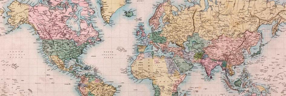 Internacionalización ecommerce y ux