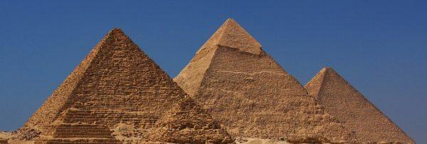 Pirámide producto