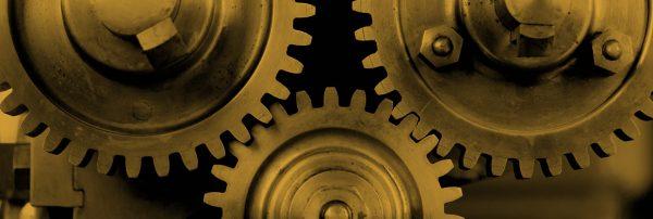 UX y Agile. Ideas para combinarlas